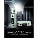 Joyetech eVic VTC Mini