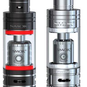SMOK TFV4 Mini kit